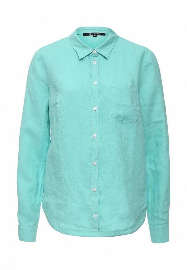 Рубашка Tom Farr TW7556.31