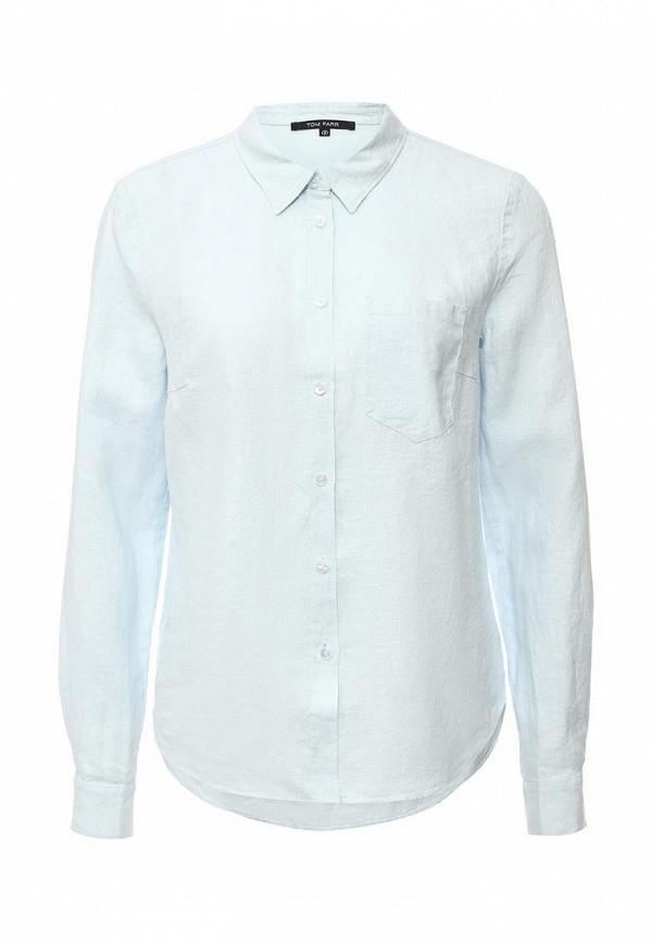 Блуза Tom Farr (Том Фарр) TW7556.33