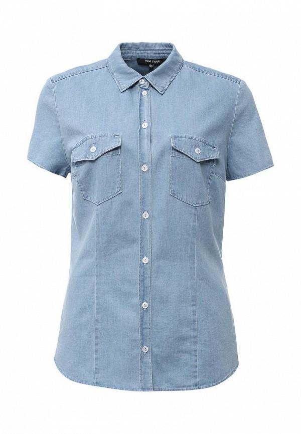 Рубашка Tom Farr (Том Фарр) TW7577.33