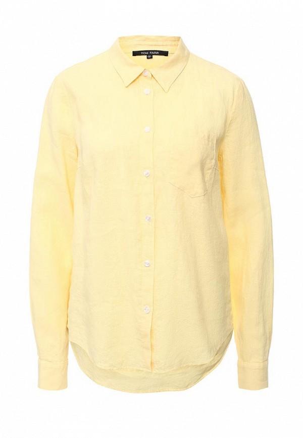Рубашка Tom Farr TW7556.11