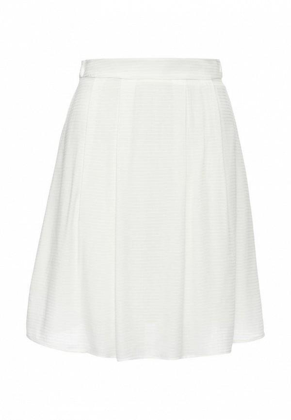 Мини-юбка Tom Farr TW7538.50