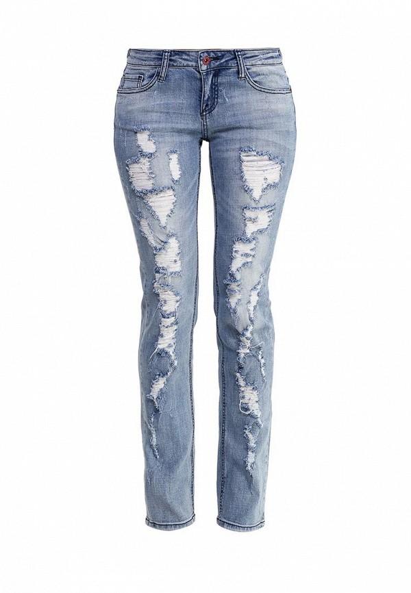 Женские джинсы Tom Farr (Том Фарр) TW5529.32