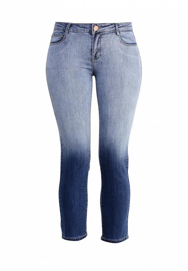 Женские джинсы Tom Farr (Том Фарр) TW5555.33