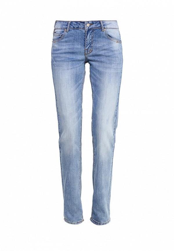 Прямые джинсы Tom Farr (Том Фарр) TW5607.33