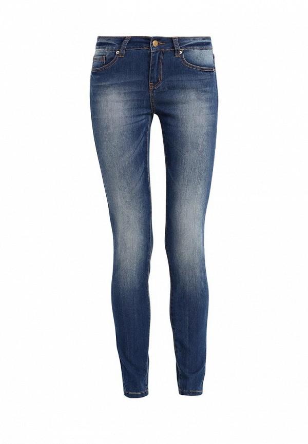 Зауженные джинсы Tom Farr (Том Фарр) TW5514.36