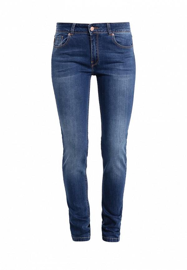 Зауженные джинсы Tom Farr (Том Фарр) TW2601.33