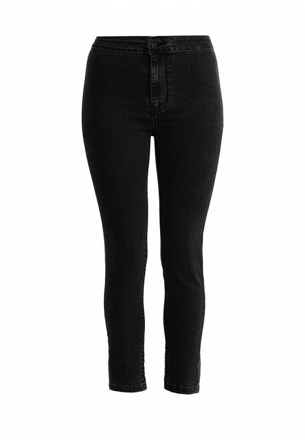 Зауженные джинсы Tom Farr (Том Фарр) TW2604.55