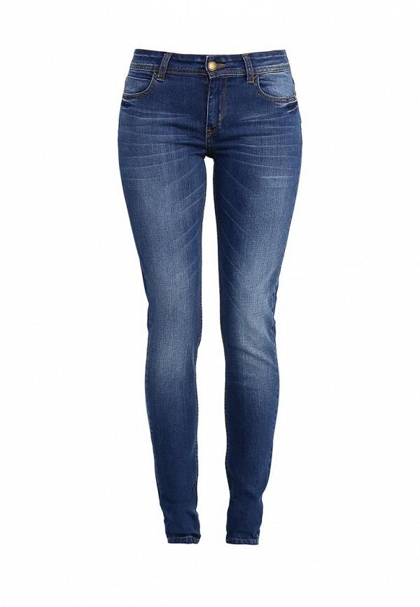 Зауженные джинсы Tom Farr (Том Фарр) TW2602.35