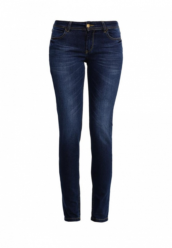 Зауженные джинсы Tom Farr (Том Фарр) TW2602.36