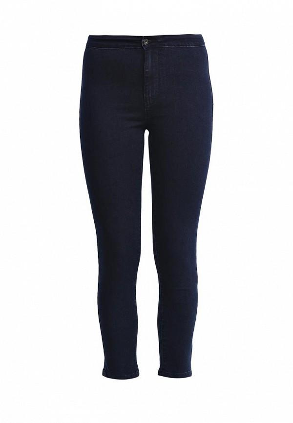 Женские джинсы Tom Farr (Том Фарр) TW2603.38