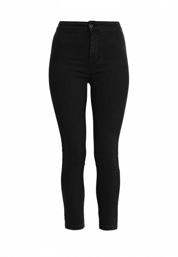 Женские джинсы Tom Farr (Том Фарр) TW2604.58