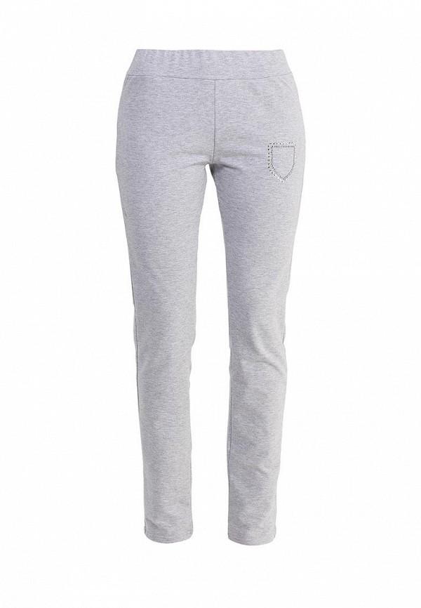 Женские спортивные брюки Tom Farr (Том Фарр) TW6148.55