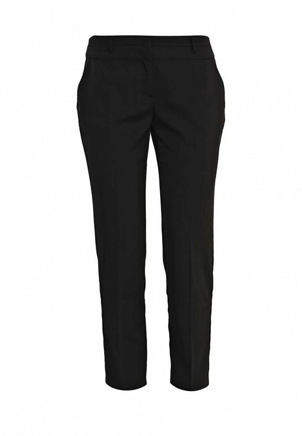 Женские брюки Tom Farr (Том Фарр) TW7542.58