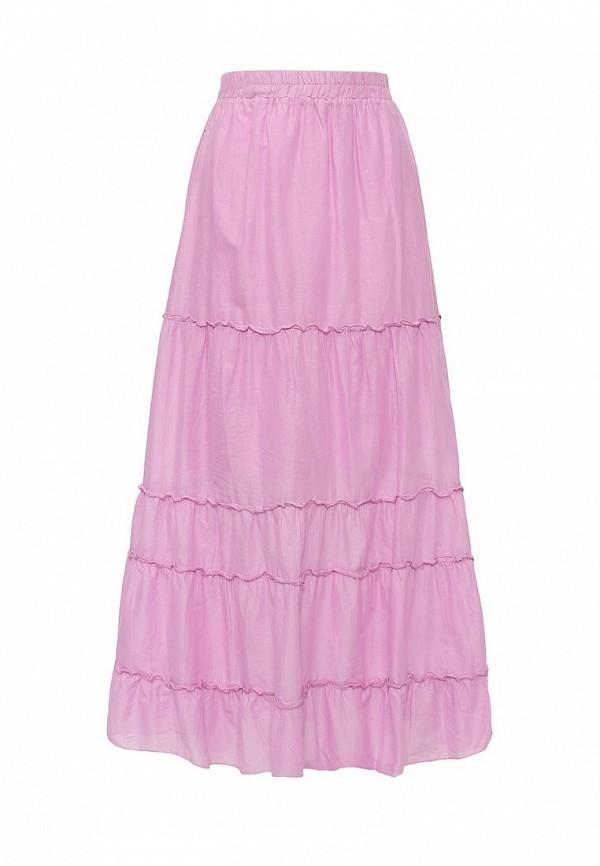 Макси-юбка Tom Farr (Том Фарр) TW7593.79
