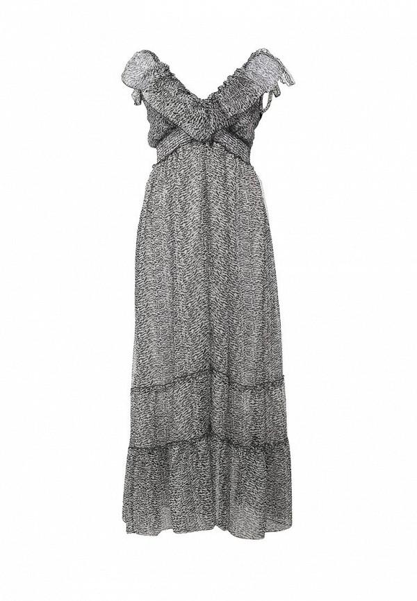 Летнее платье Tom Farr (Том Фарр) TW7599.55