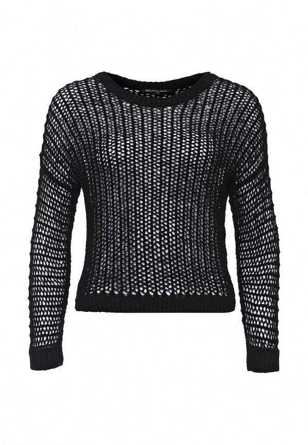 Пуловер Tom Farr (Том Фарр) TW8501.58