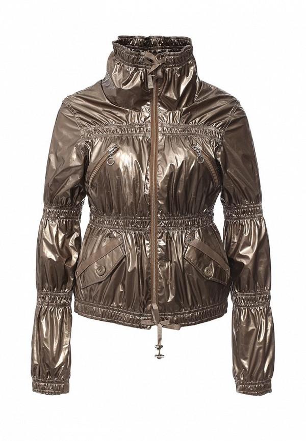 Куртка Tom Farr (Том Фарр) TW9830.17