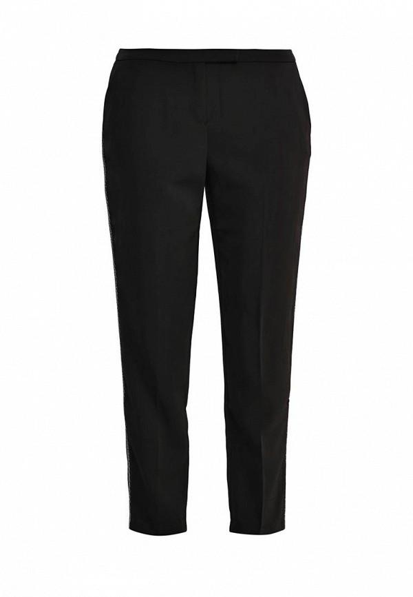 Женские зауженные брюки Tom Farr (Том Фарр) TW7568.58