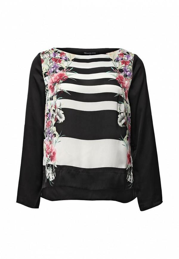 Блуза Tom Farr (Том Фарр) TW7658.58