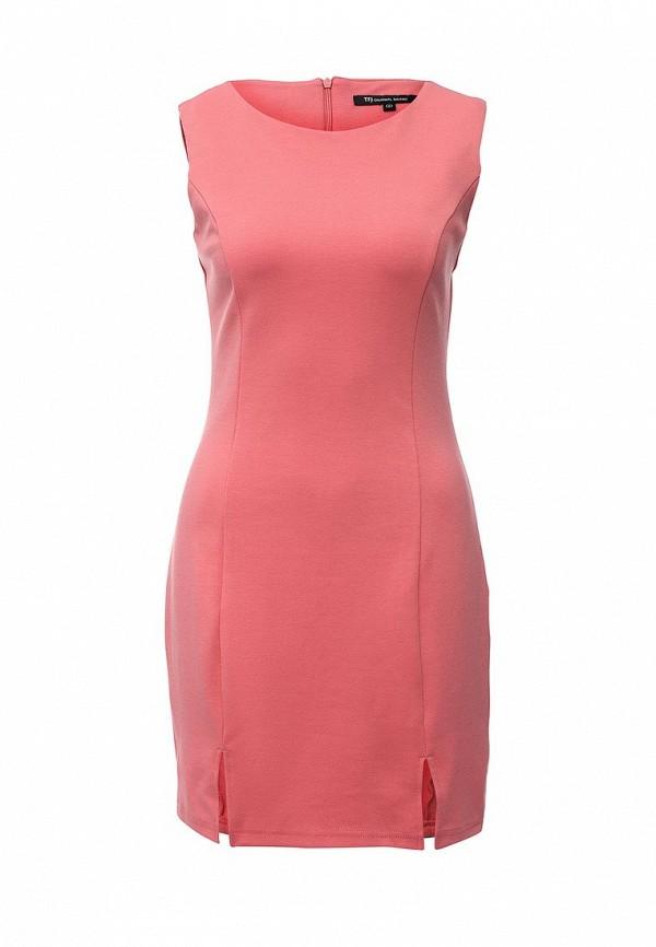 Платье Tom Farr (Том Фарр) TW8593.75