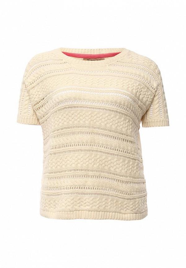 Пуловер Tom Farr (Том Фарр) TW8599.12