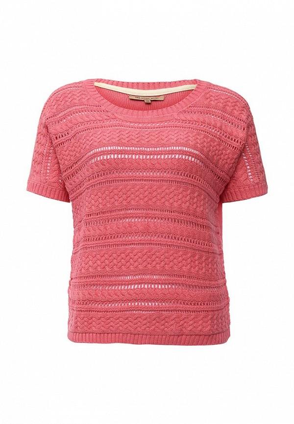 Пуловер Tom Farr (Том Фарр) TW8599.24
