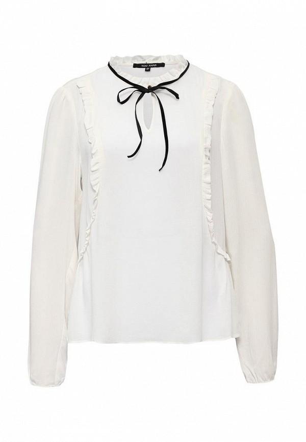 Блуза Tom Farr TW1522.30