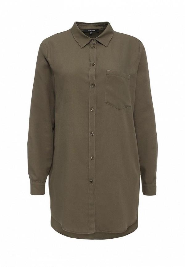 Блуза Tom Farr (Том Фарр) TW1525.47