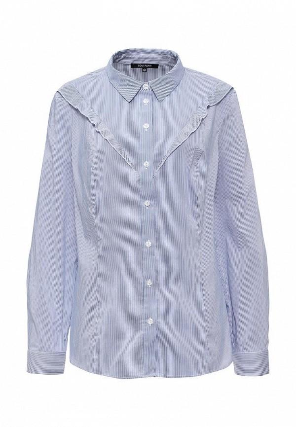 Рубашка Tom Farr (Том Фарр) TW1539.33