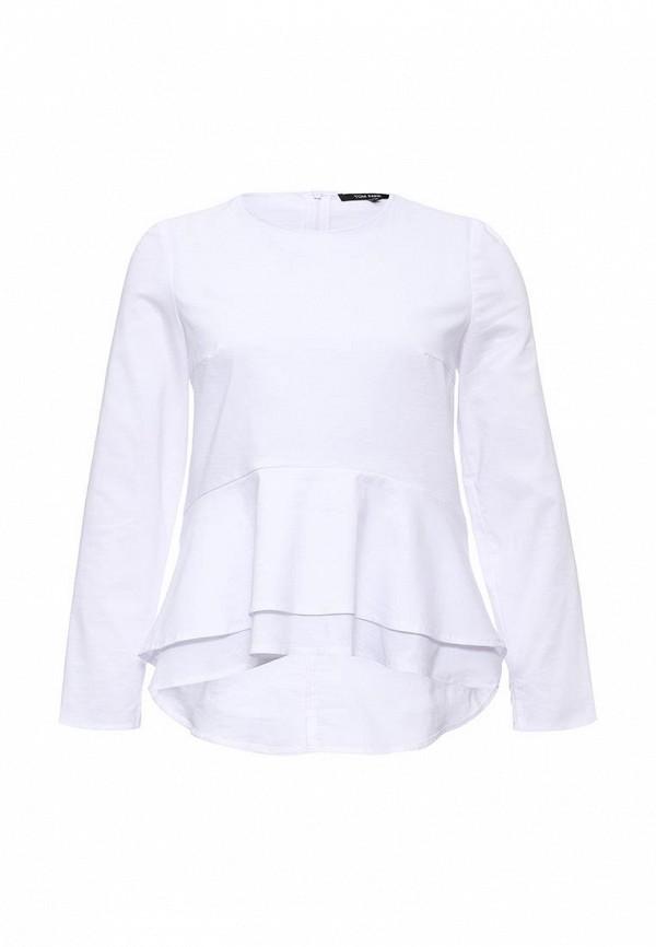 Блуза Tom Farr TW1540.50