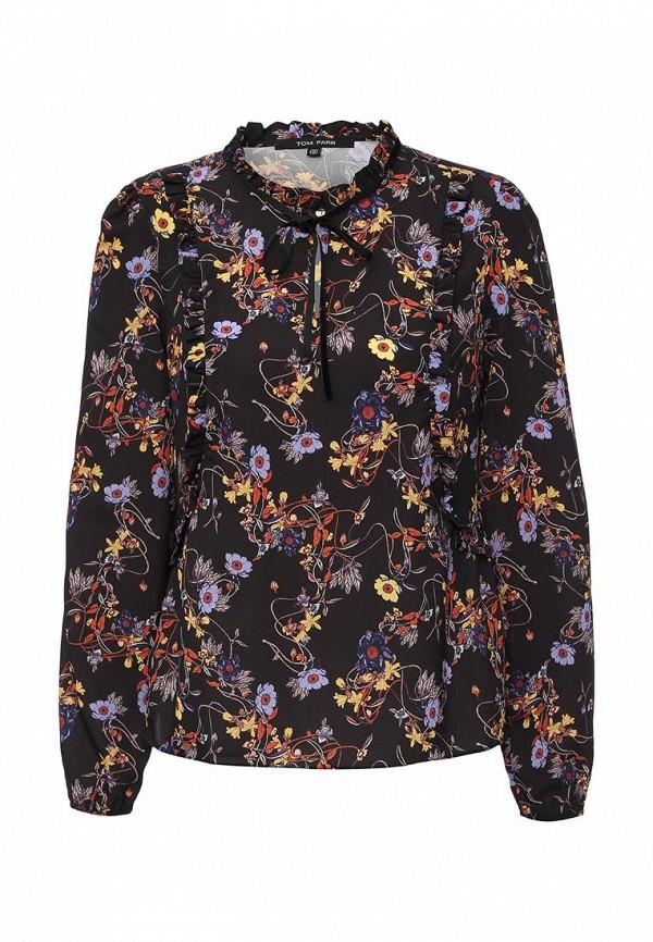 Блуза Tom Farr TW1544.58