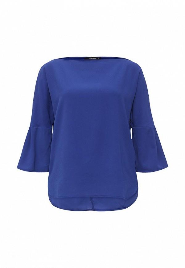 Блуза Tom Farr TW1601.36