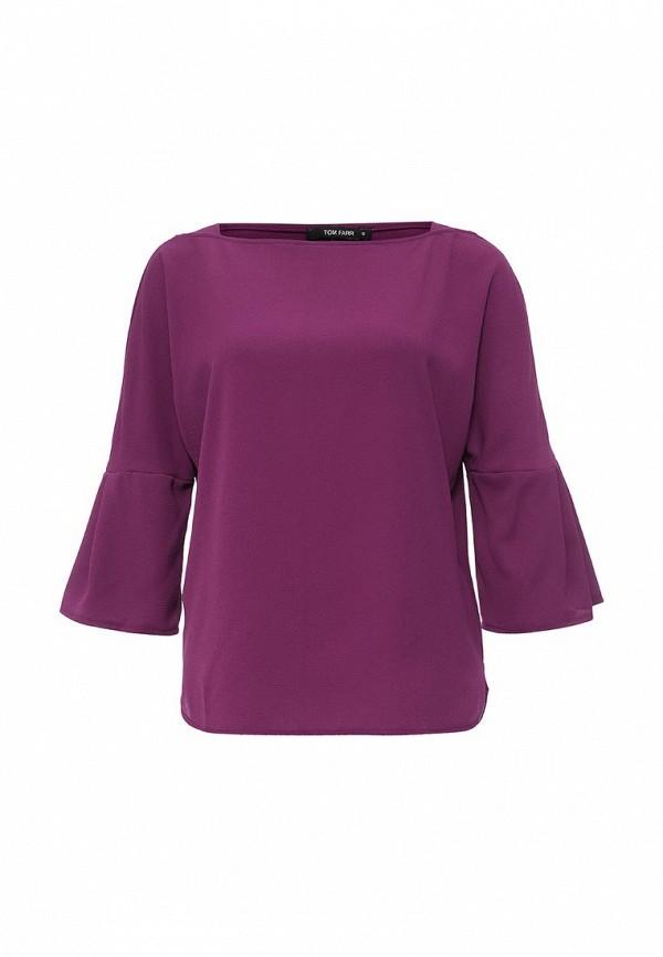 Блуза Tom Farr TW1601.89