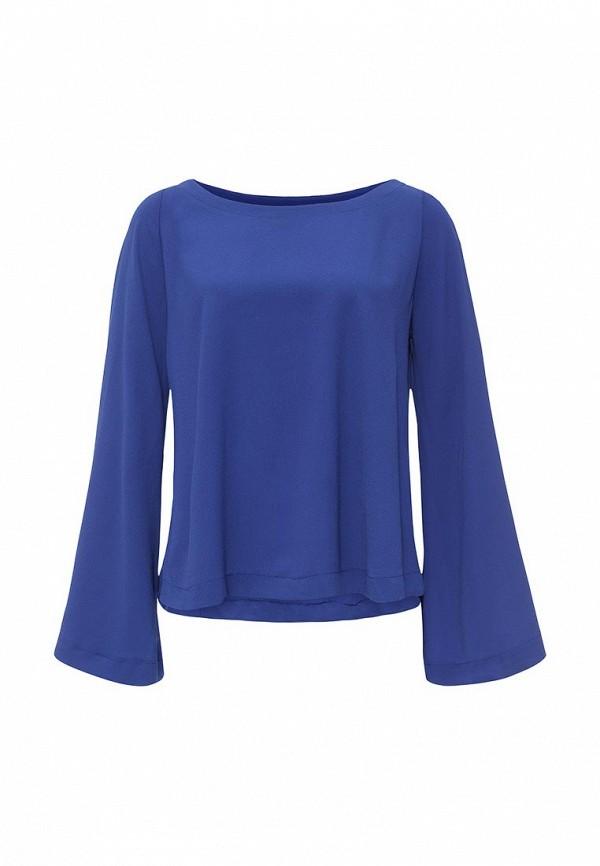 Блуза Tom Farr TW1602.36