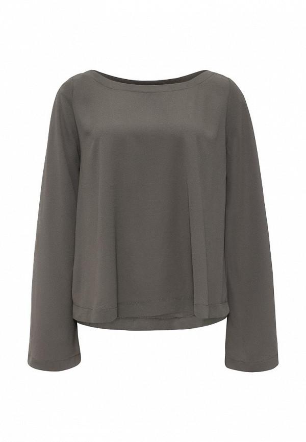 Блуза Tom Farr TW1602.47