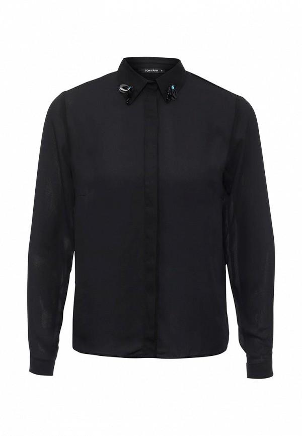 Блуза Tom Farr TW1603.58