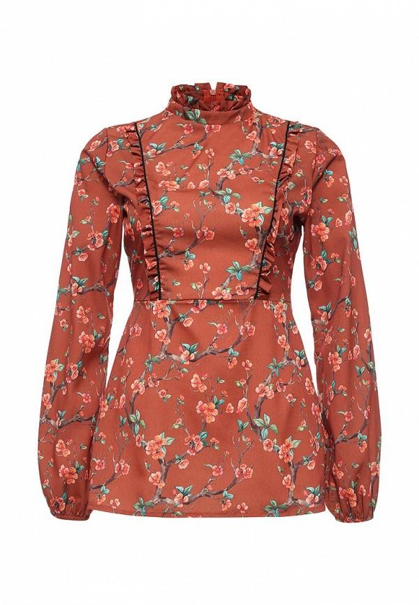 Блуза Tom Farr (Том Фарр) TW1611.18