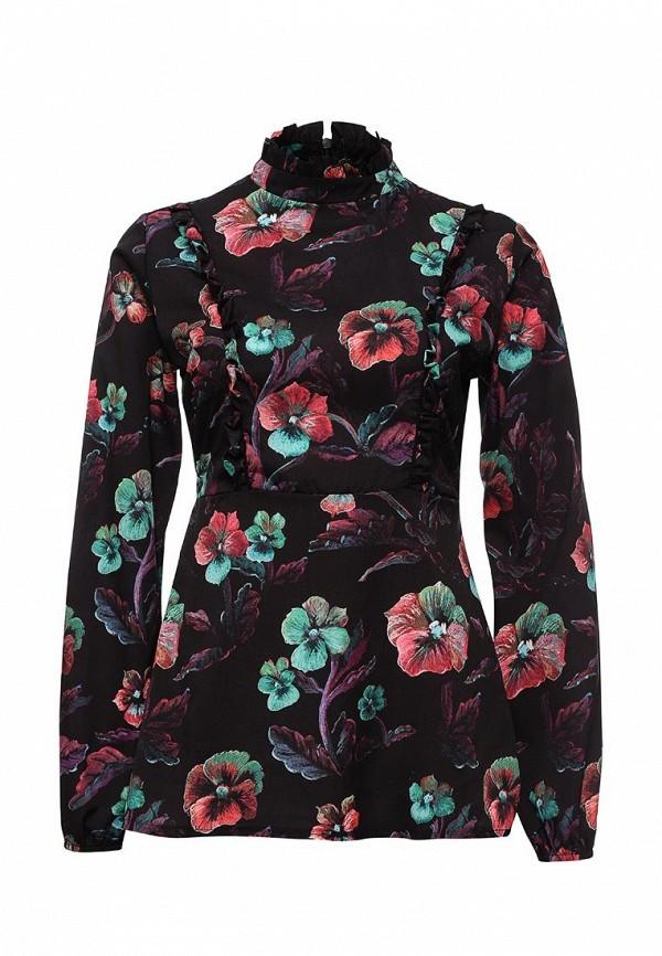 Блуза Tom Farr TW1611.67
