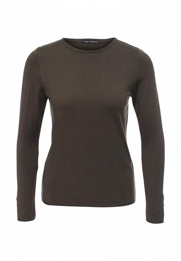Пуловер Tom Farr TW4506.47