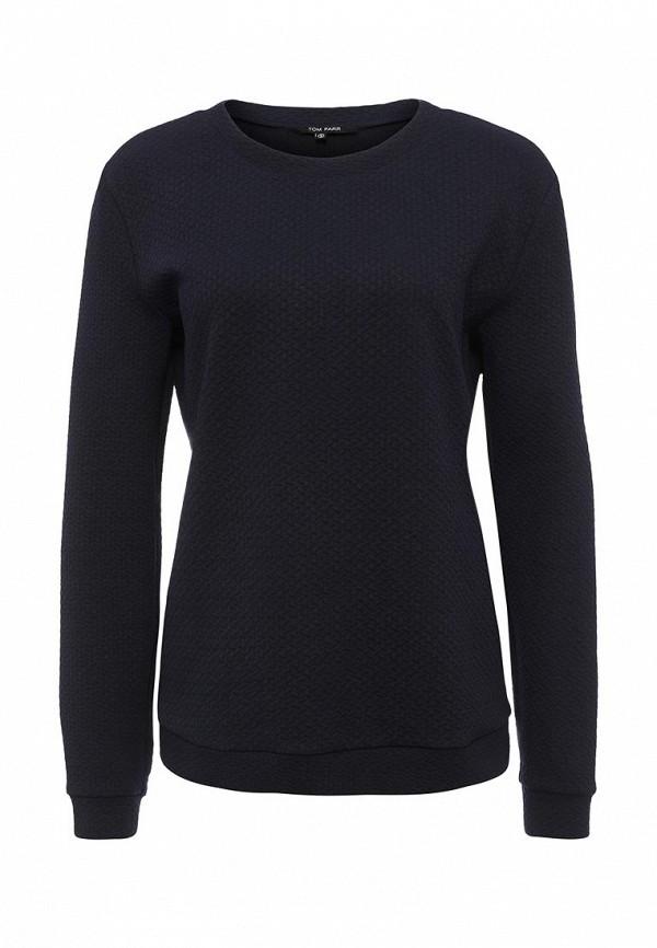 Пуловер Tom Farr (Том Фарр) TW4573.67