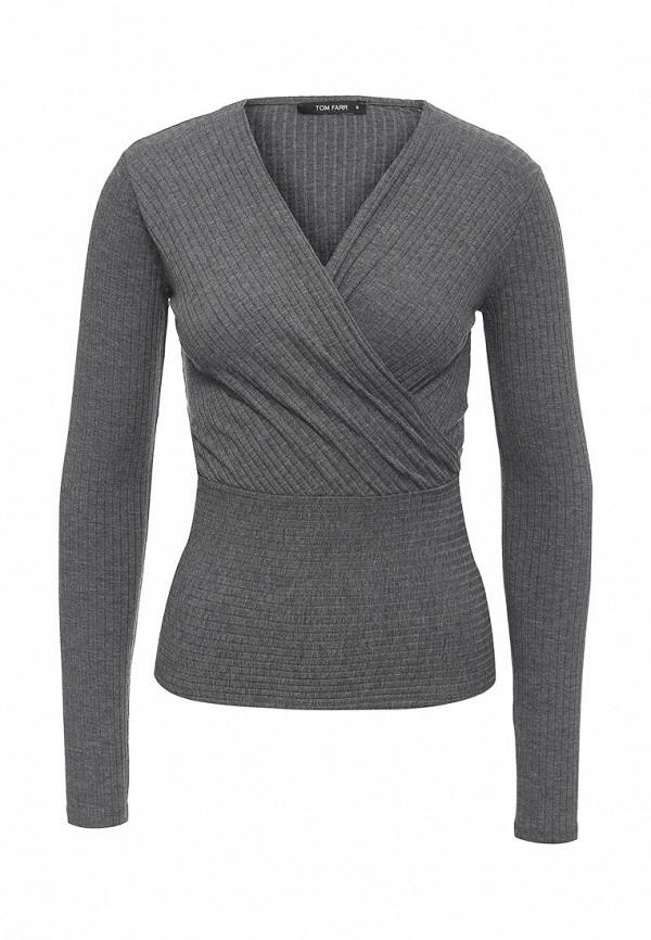 Пуловер Tom Farr (Том Фарр) TW4609.55