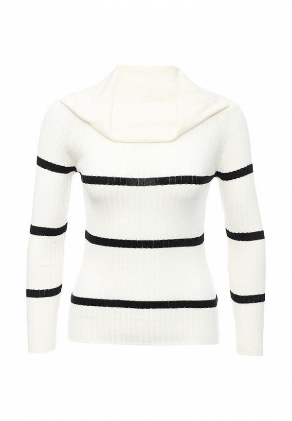 Пуловер Tom Farr (Том Фарр) TW4615.50