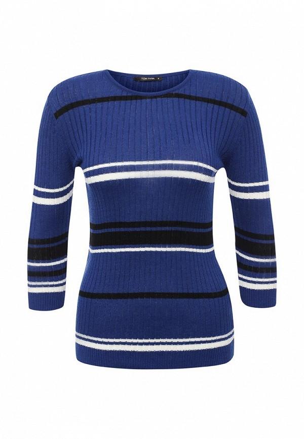 Пуловер Tom Farr (Том Фарр) TW4643.36