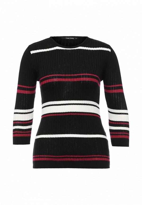 Пуловер Tom Farr (Том Фарр) TW4643.58