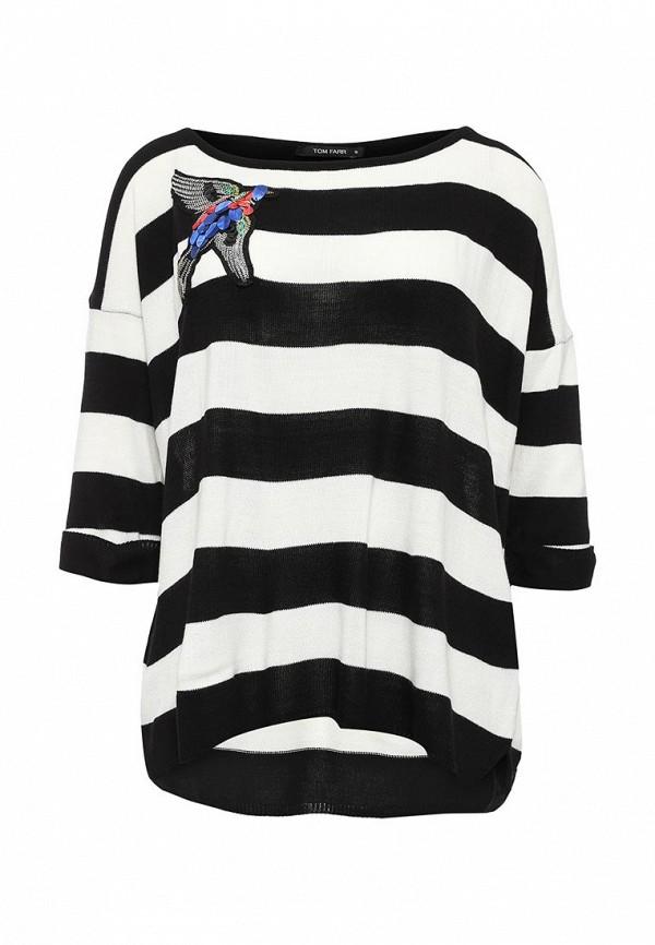 Пуловер Tom Farr (Том Фарр) TW4646.58