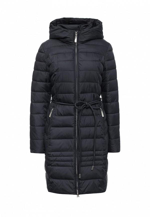 Куртка Tom Farr (Том Фарр) TW3506.39