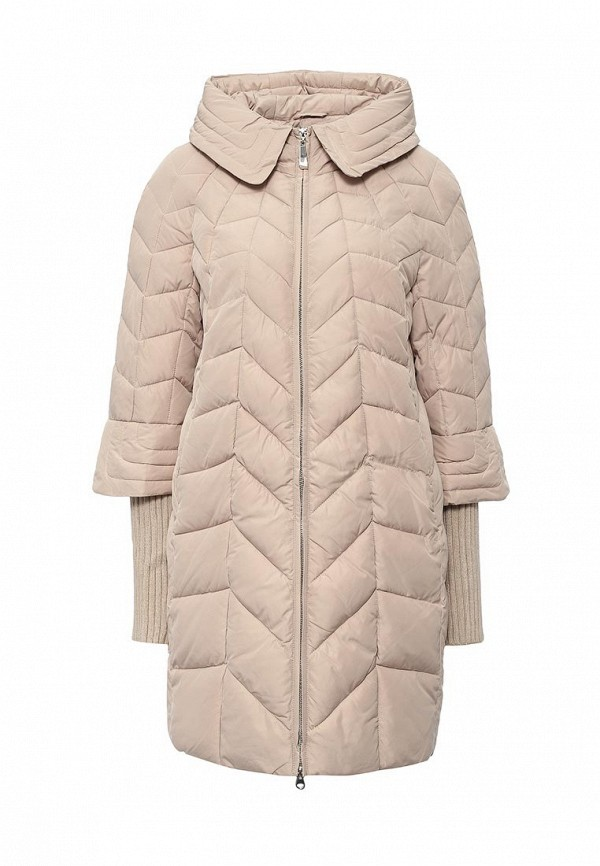 Куртка Tom Farr (Том Фарр) TW3509.14