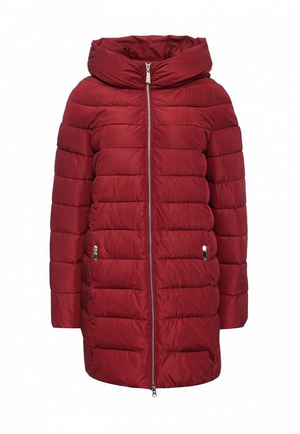 Куртка утепленная Tom Farr TW3510.63