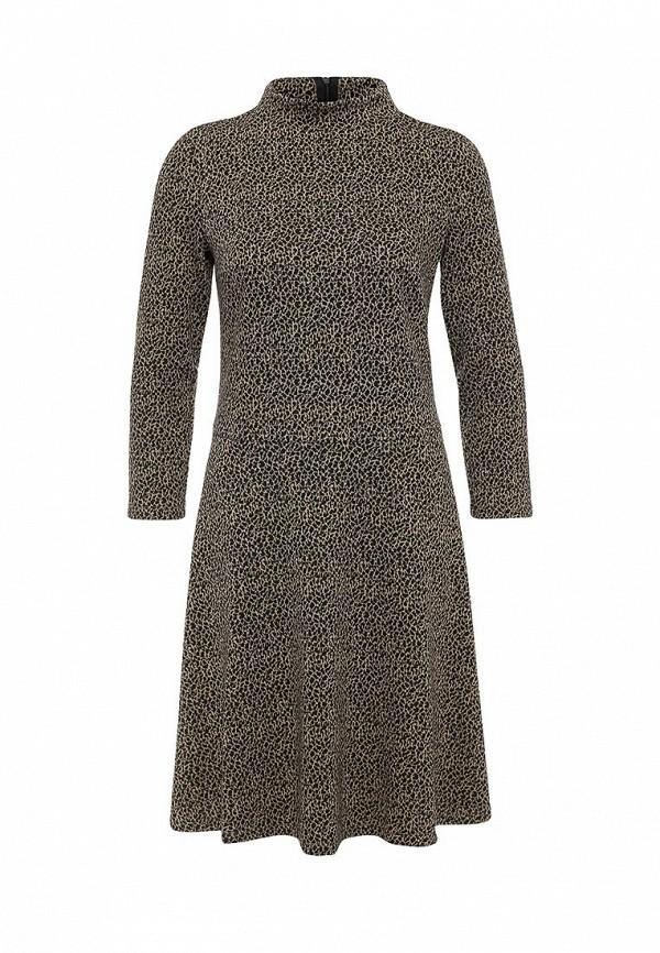 Платье Tom Farr TW4576.14
