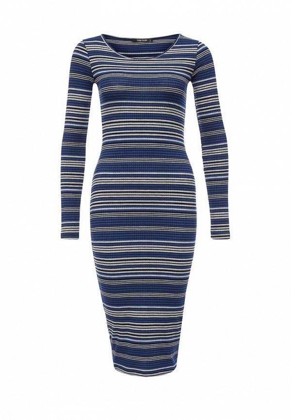 Платье Tom Farr TW4649.35